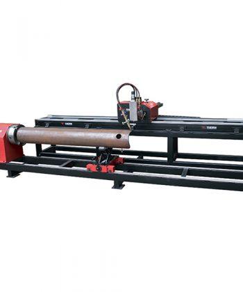 Pipe CNC Plasma Cutting Machine