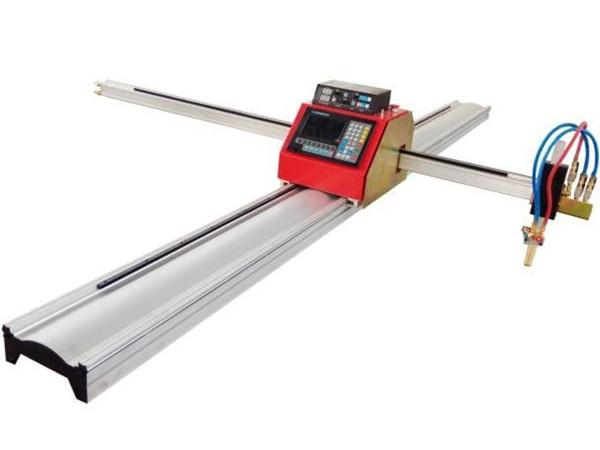 JX-1530 portable cnc plasma cutting machine plasma cutter price of sale