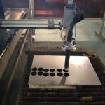 plasma cutter water table 1500 x 3000 hvac duct cnc plasma cutting machine cnc 2000 x 4000