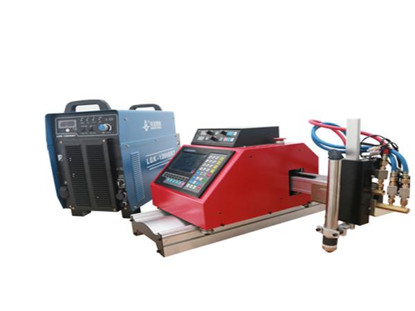 Promotion 1530 cnc plasma cutting machine machine metal cutting