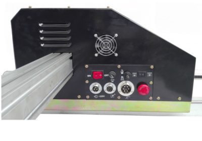 factory directly sales china plasma cutting machine
