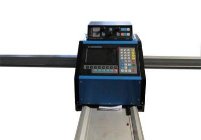 Chinese low price cnc plasma cutting metal machine