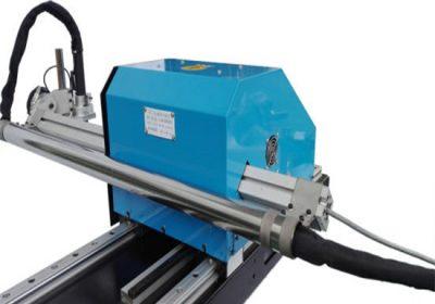 High steady cnc plasma cutting machine / cnc plasma cutter