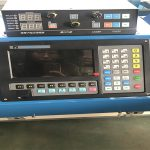 automatic portable cnc plasma and flame cutting machine manufacturer