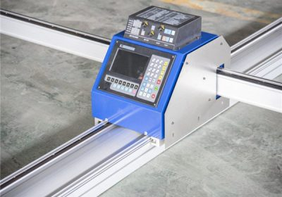 Reduction sale plasma cutter cut 100