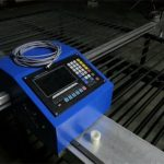 Russia cnc plasma cutting machine plasma torch height controller cnc cutting spare parts for cnc plasma machine
