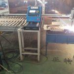 China plasma cutting machine 1500*3000 working area