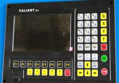 1525/1530 small portable cnc plasma cutting machine