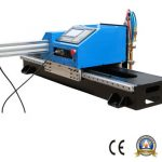 Good quality CNC Metal plasma cutting machine with Cheap Price