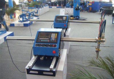 Good quality cnc plasma cutting machine metal sheet cnc plasma cutter