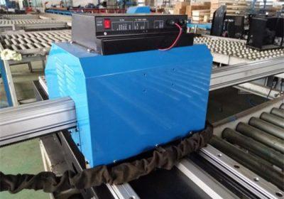 Handrand piece 1325 metal plasma cutting machine cut portable cnc plasma