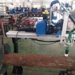 Promotion price China factory manufacturer cnc cutter machine plasma cutting machine