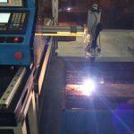 TOP sale Plasma cutting machine JX-1325