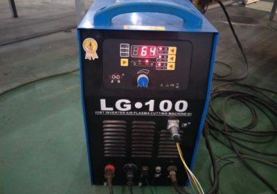 China cheap heavy duty frame 2000*3000mm cnc plasma machine