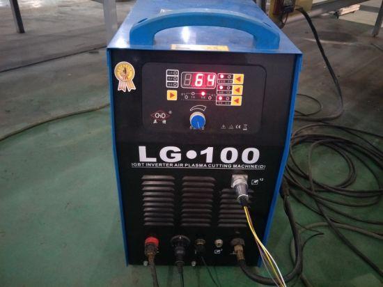 mini cnc plasma cutter/cnc flame cutting machine/aluminum profile cutting machine