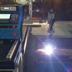 low cost portable cnc flame cutting machine,plasma cutting machine