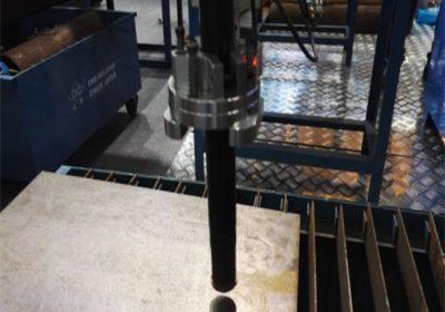 Hot style 100A 200A 300A plasma cutting machine