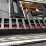 Small 6090 60A power low cost cnc plasma cutting machine
