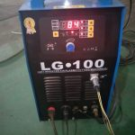 Gold quality 1500*3000mm cnc plasma tube cutting machine