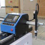 China manufacturer sheet metal cutting machine selling plasma robotic with good price