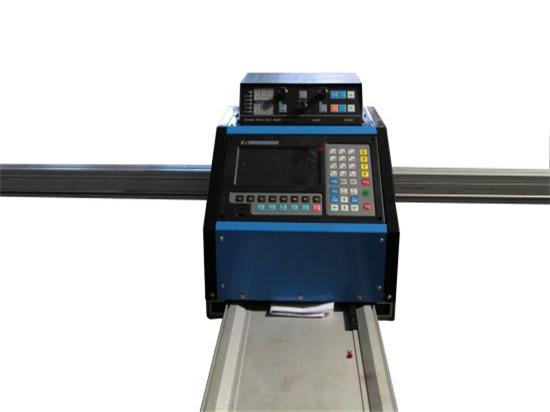 lgk portable plasma cutter