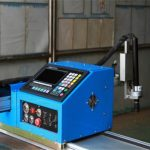 Sheet metal cnc plasma cutter portable air cutter plasma