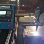CE standard 1212 mini cnc plasma metal cutter