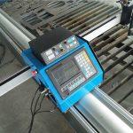 Made in China metal table cnc plasma cutting machine