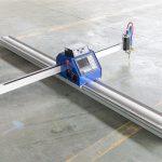 plasma cutting machine cnc hpr130xd kit